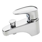 Смеситель для ванны ORAS Vega 1846F купить
