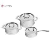 Набор посуды из 6 предметов YAMATERU Monogatari 4991103 купить