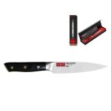 Нож овощной MIKADZO Yamata YK-01-59-PA-89 купить
