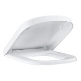 Крышка сиденье GROHE Euro Ceramic 39330000 купить