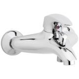 Смеситель для ванны DAMIXA Space 101000000 купить