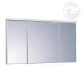 Зеркальный шкаф АКВАТОН Брук 120 купить