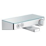 Смеситель для ванны термостатический HANSGROHE Select 13151000 купить