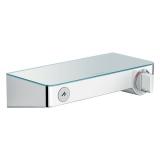 Смеситель для душа термостатический HANSGROHE Select 13171000 купить