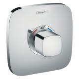 Смеситель термостатический HANSGROHE Ecostat E 15705000 купить