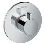 Смеситель термостатический HANSGROHE Ecostat Highflow 15756000 купить