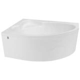 Ванна акриловая HUSKARL Helga NEW 170х115x48 см купить