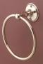 Вешалкa кольцо DEVON&DEVON Old Navy Chromo MIL 605CR купить